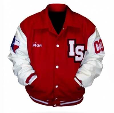 880 Koleksi Contoh Desain Jaket Jersey Gratis Terbaru