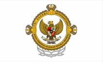 logo_bpk