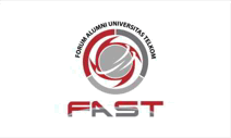 logo_fast_telkom