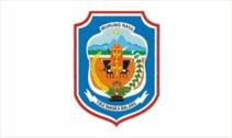 logo_murungraya