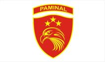 logo_paminal