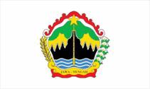 logo_provjateng