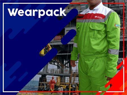 wearpack2