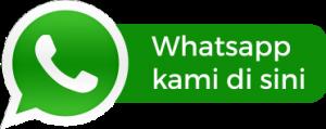 whatasapp-garmenesia
