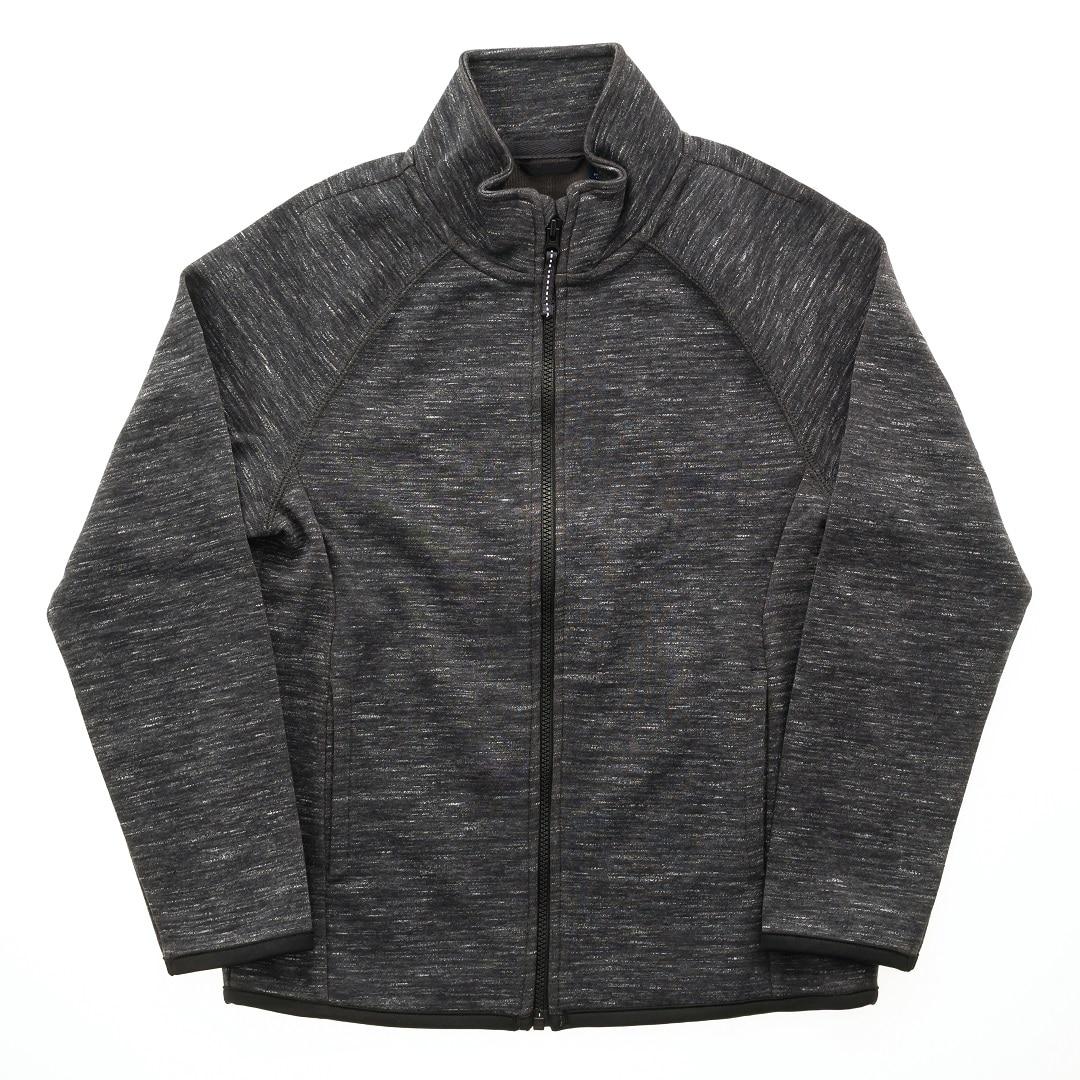 7 Kelebihan Jaket Fleece Yang Bisa Untuk Fashion Anda